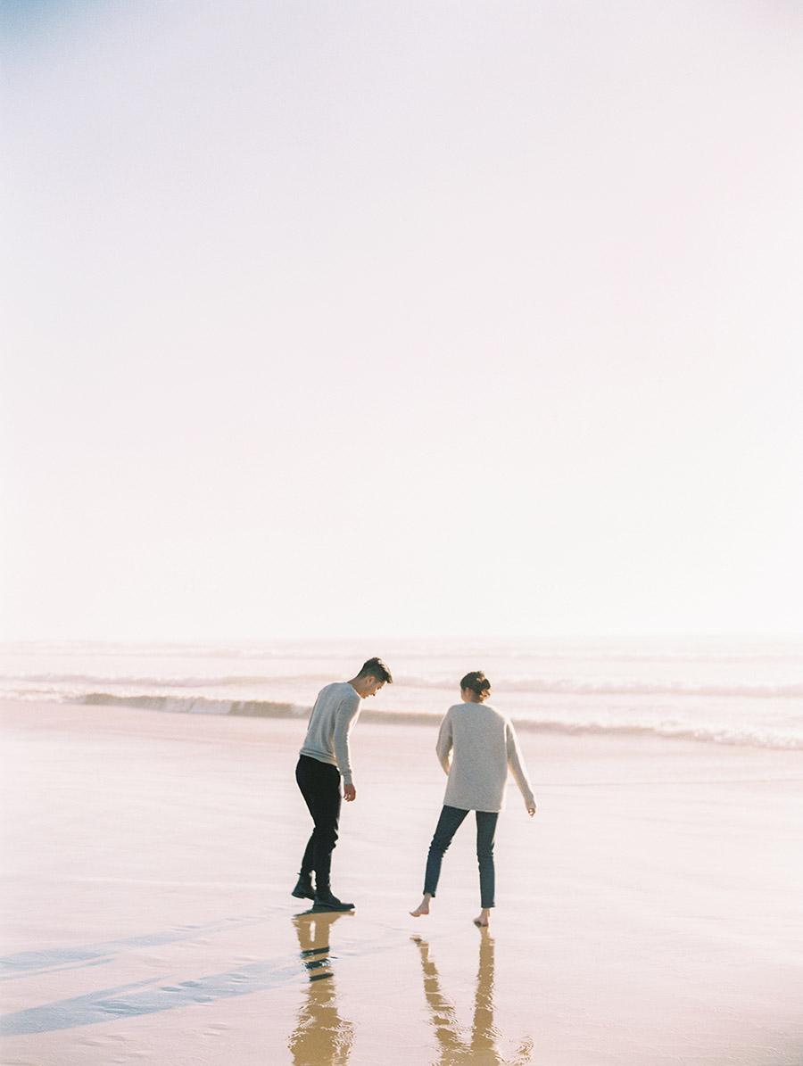 Sally Pinera Photography_Jeff and Priscilla_Santa Ynez California Engagement_-33.jpg