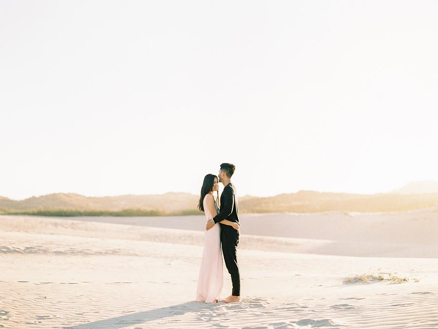 Sally Pinera Photography_Jeff and Priscilla_Santa Ynez California Engagement_-142.jpg
