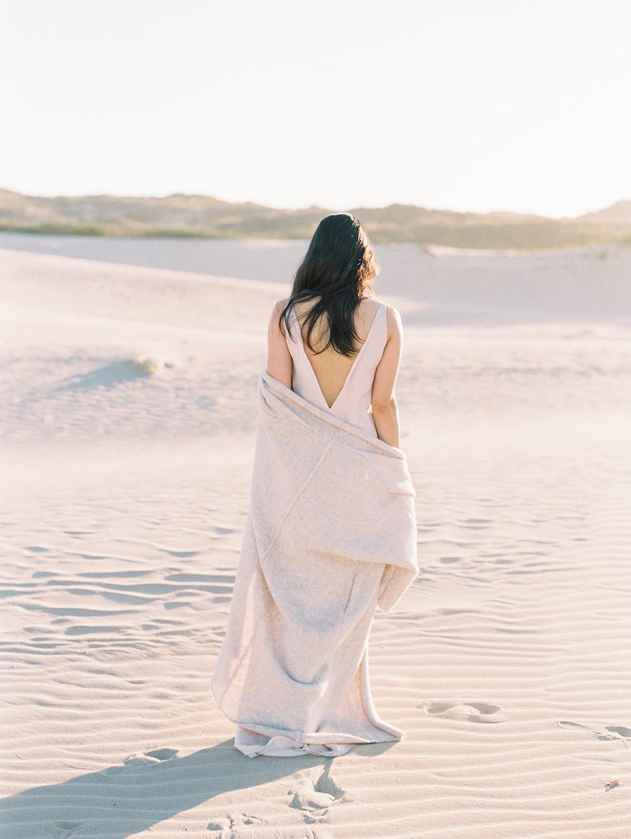 Sally Pinera Photography_Jeff and Priscilla_Santa Ynez California Engagement_-90.jpg