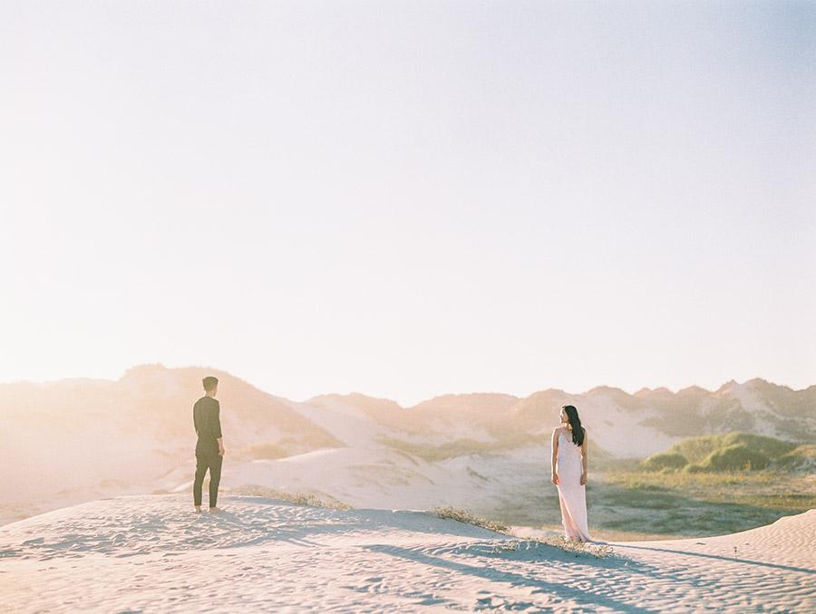 Sally Pinera Photography_Jeff and Priscilla_Santa Ynez California Engagement_-125.jpg