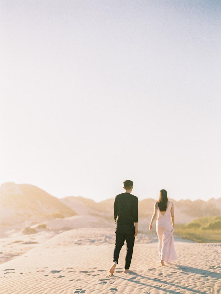 Sally Pinera Photography_Jeff and Priscilla_Santa Ynez California Engagement_-126.jpg
