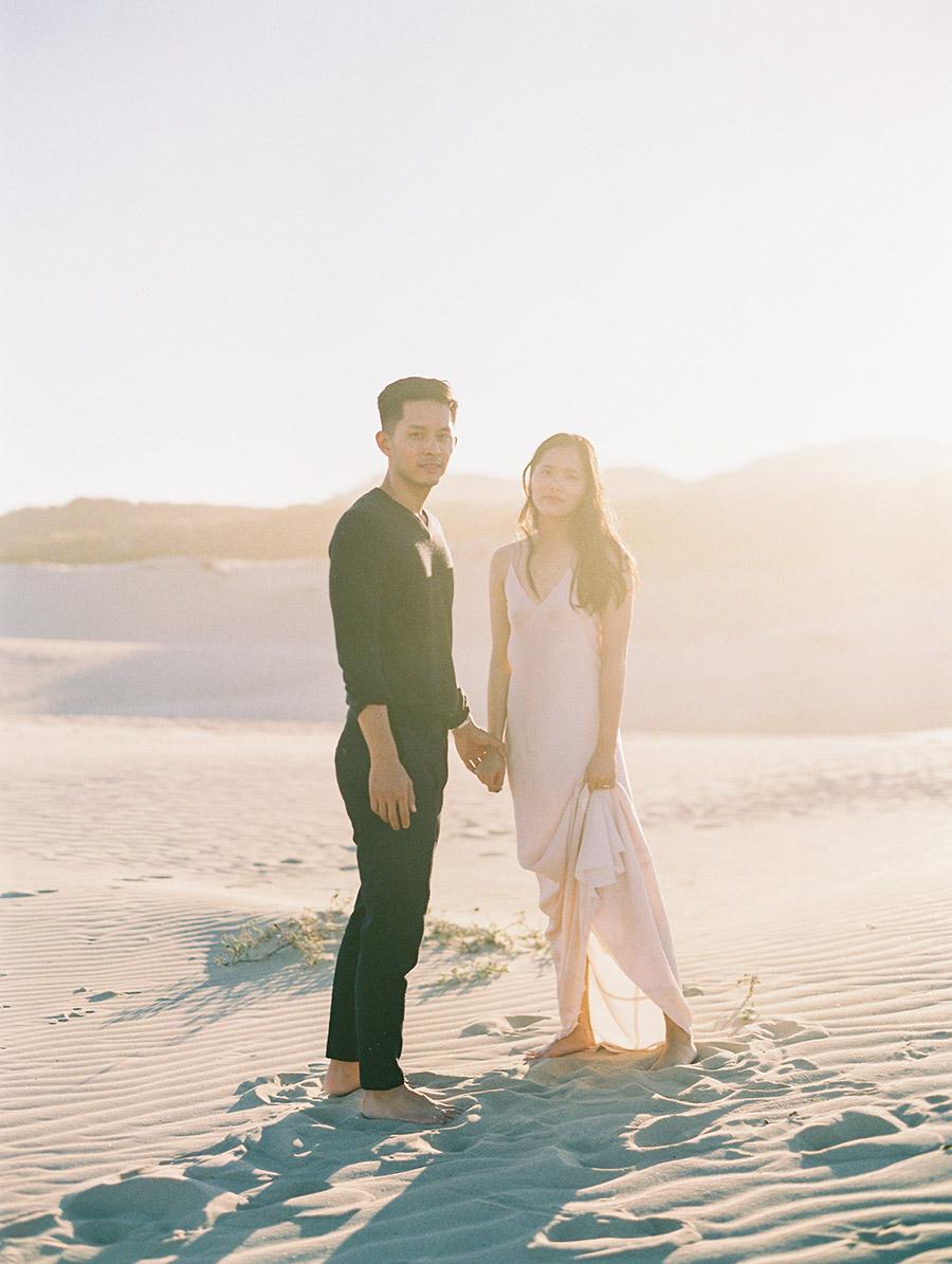 Sally Pinera Photography_Jeff and Priscilla_Santa Ynez California Engagement_-134.jpg