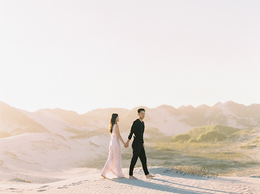 Sally Pinera Photography_Jeff and Priscilla_Santa Ynez California Engagement_-123.jpg