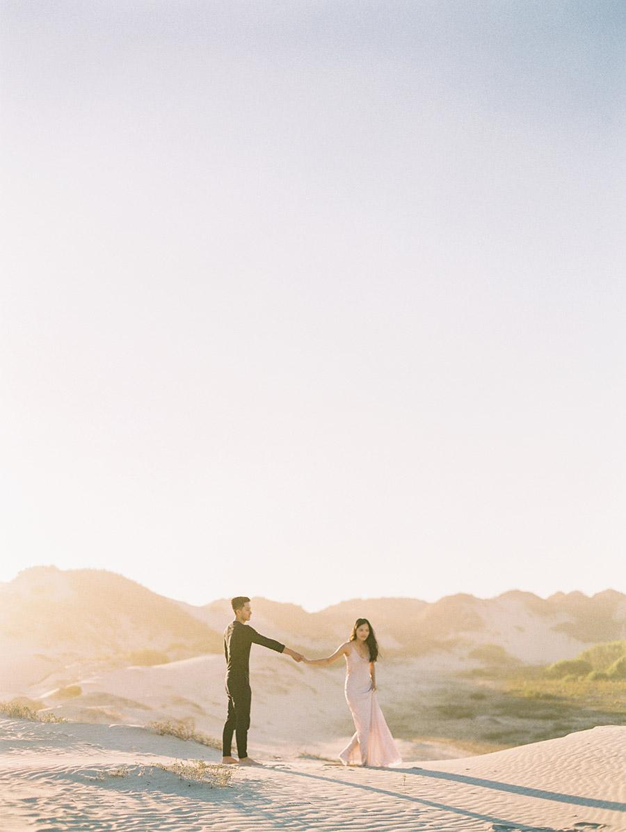 Sally Pinera Photography_Jeff and Priscilla_Santa Ynez California Engagement_-124.jpg