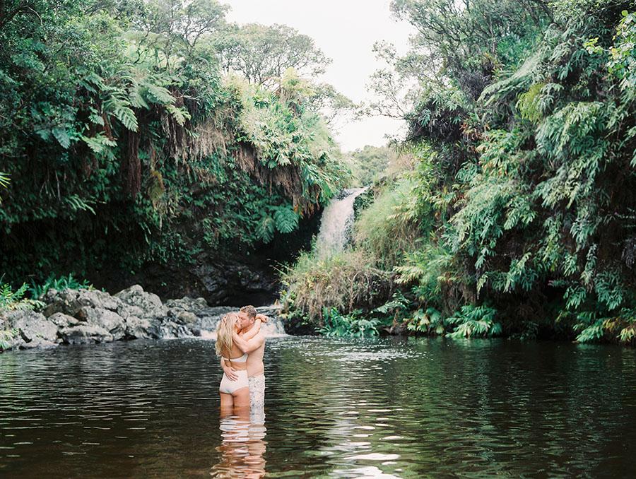 Sally Pinera_Hawaii Engagement_Kylie Swanson-32.jpg