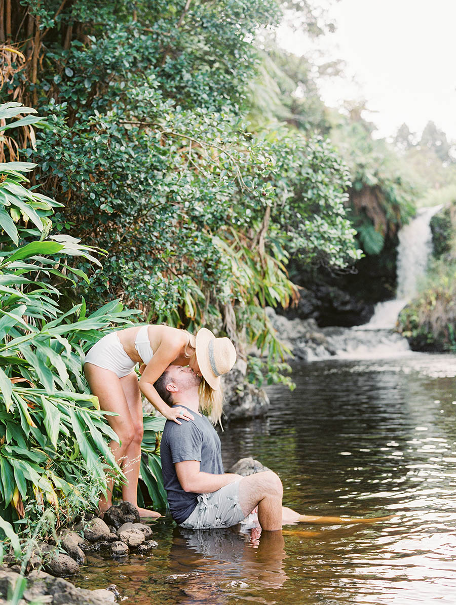 Sally Pinera_Hawaii Engagement_Kylie Swanson-53.jpg