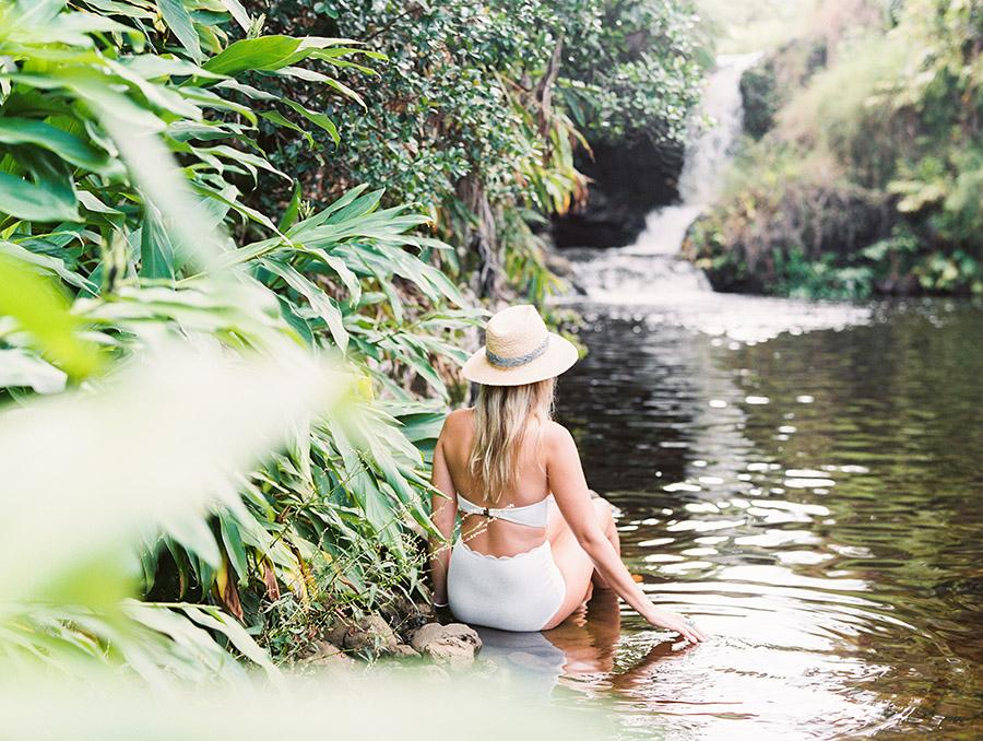 Sally Pinera_Hawaii Engagement_Kylie Swanson-136.jpg