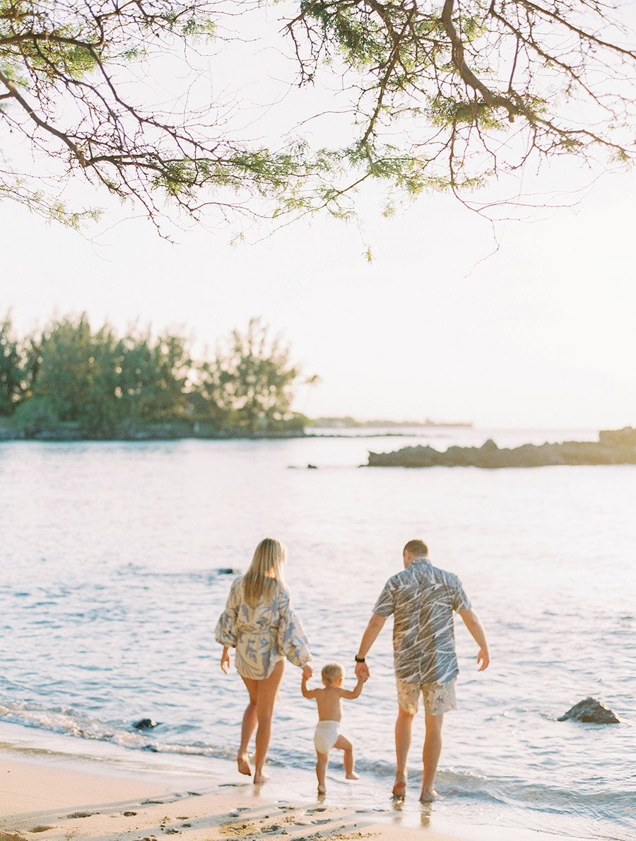 Sally Pinera_Hawaii Engagement_Kylie Swanson-110.jpg