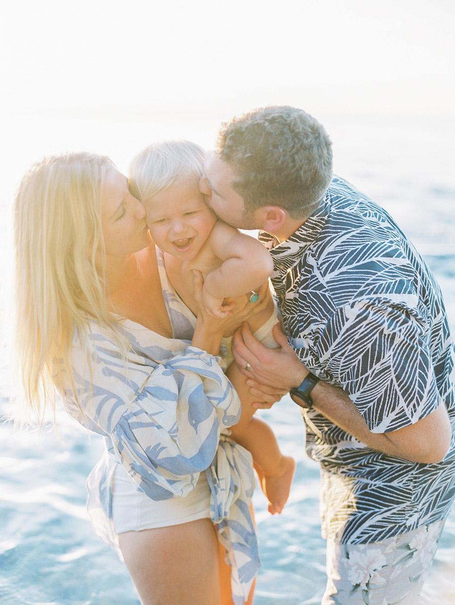 Sally Pinera_Hawaii Engagement_Kylie Swanson-101.jpg