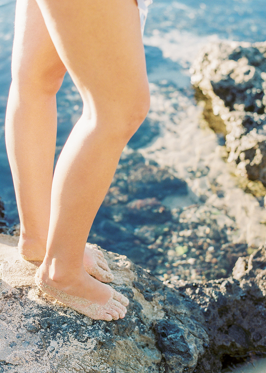 Sally Pinera_Hawaii Engagement_Kylie Swanson-129.jpg