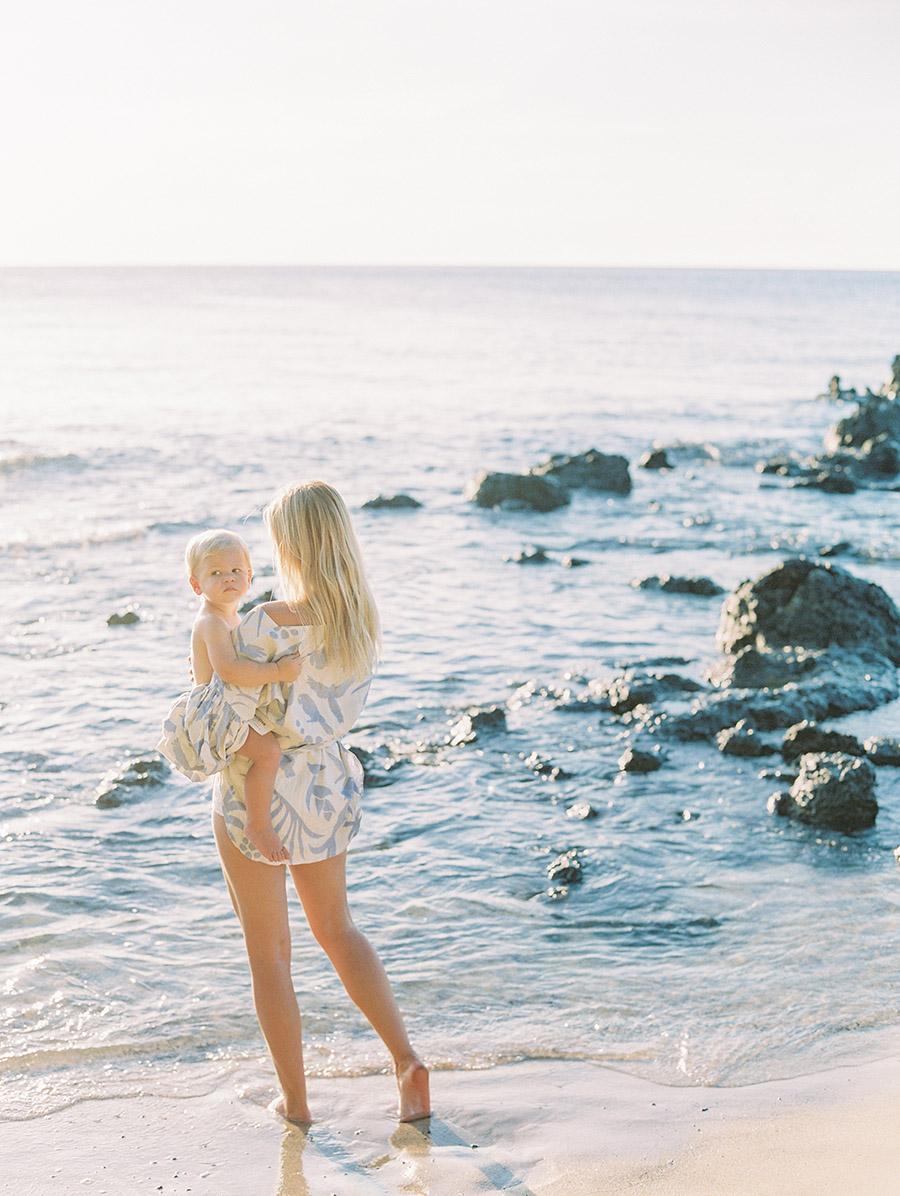 Sally Pinera_Hawaii Engagement_Kylie Swanson-119.jpg