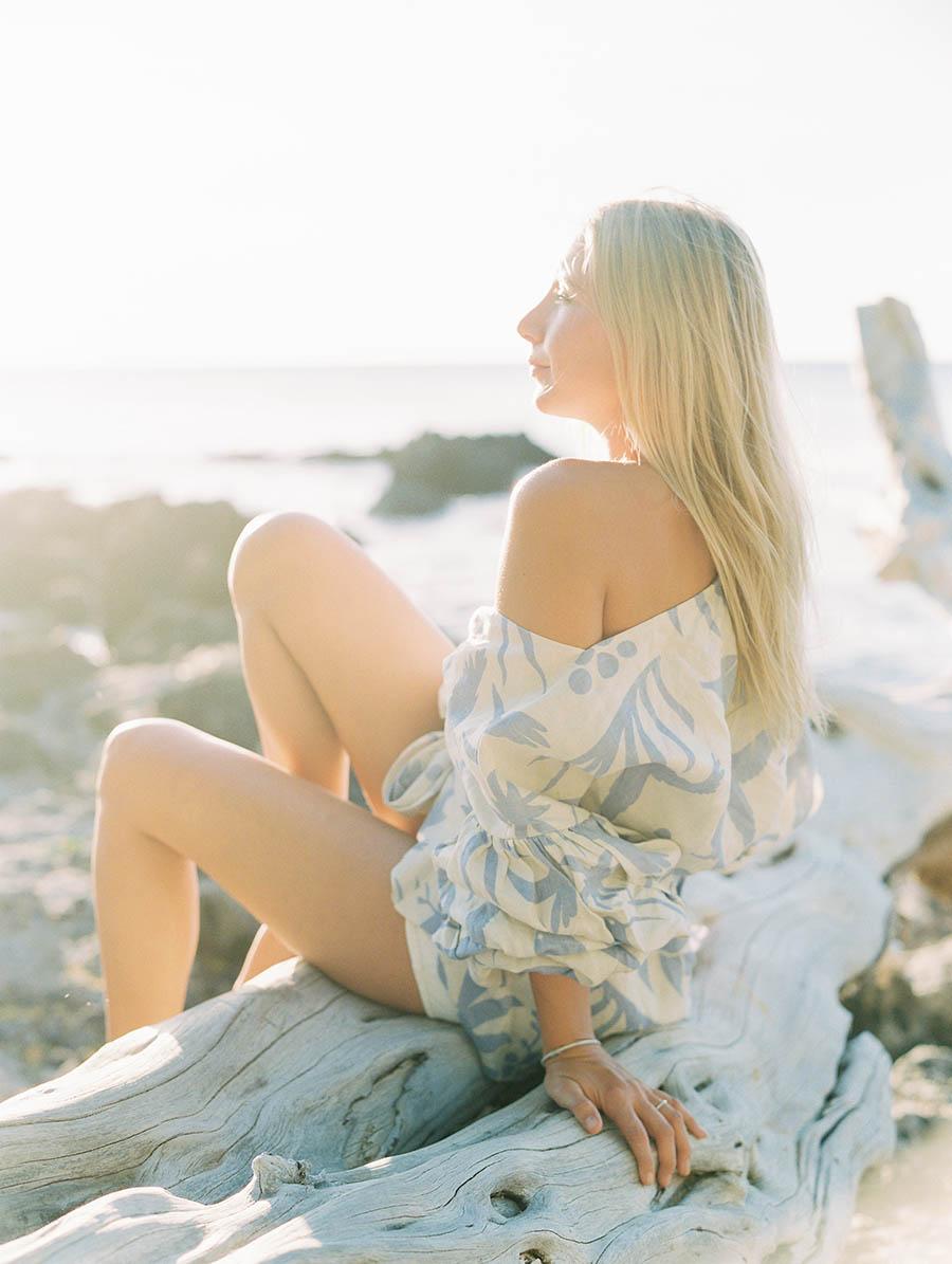 Sally Pinera_Hawaii Engagement_Kylie Swanson-73.jpg