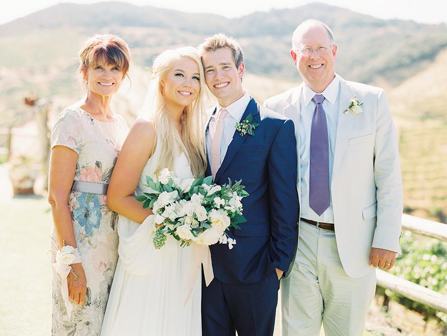 SALLY PINERA PHOTOGRAPHY_KATIE AND COLTON_MALIBU_SADDLEROCK WEDDING-464.jpg