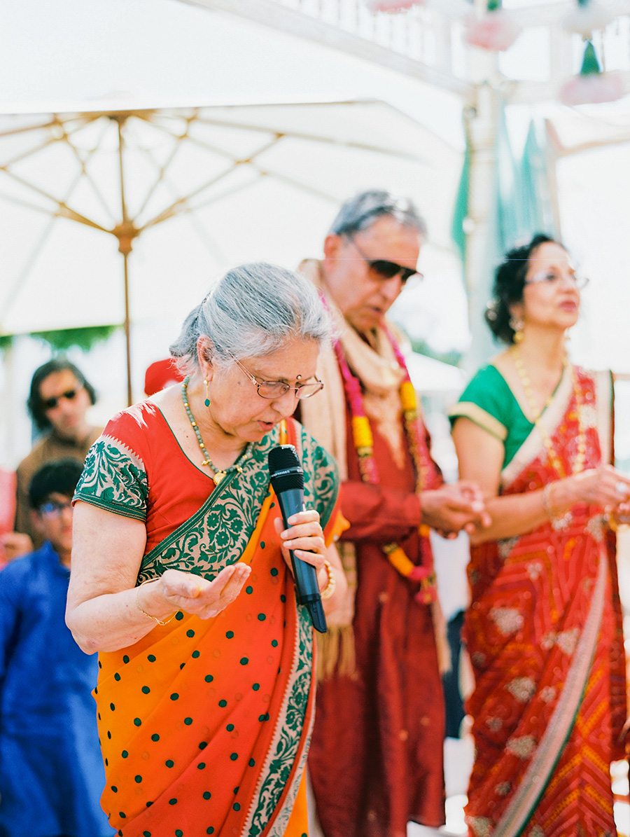 SALLY PINERA PHOTOGRAPHY_SO HAPPI TOGETHER_INDIAN DAY 1-65.jpg