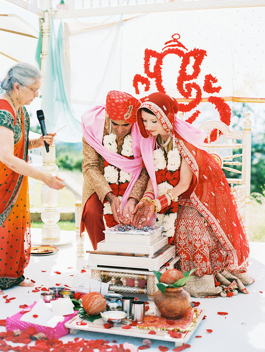 SALLY PINERA PHOTOGRAPHY_SO HAPPI TOGETHER_INDIAN DAY 1-29.jpg
