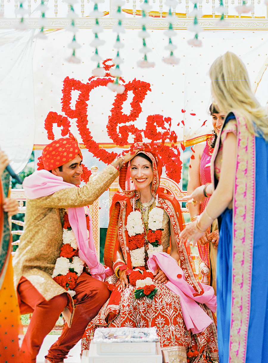 SALLY PINERA PHOTOGRAPHY_SO HAPPI TOGETHER_INDIAN DAY 1-70.jpg