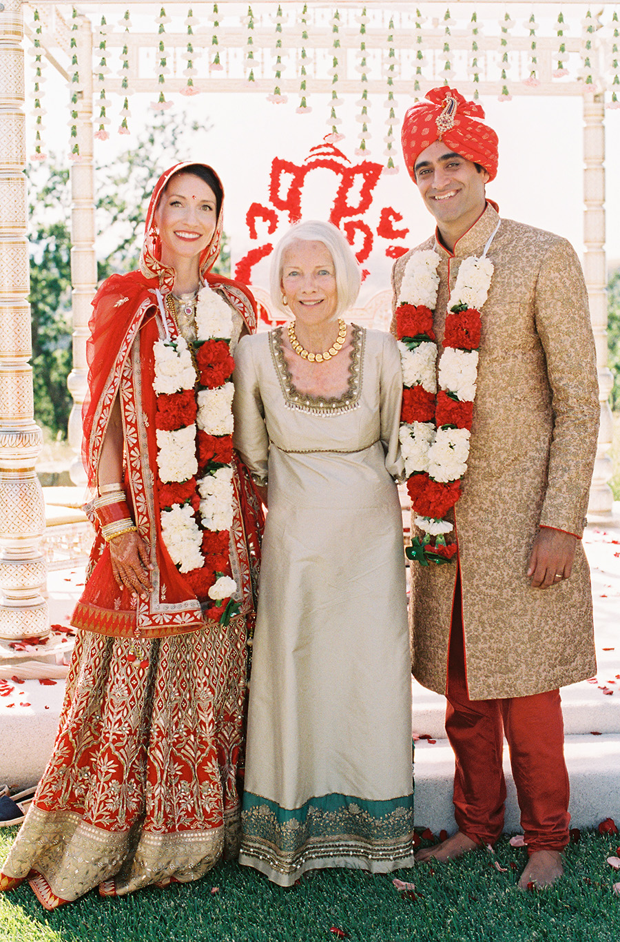 SALLY PINERA PHOTOGRAPHY_SO HAPPI TOGETHER_INDIAN DAY 1-14.jpg