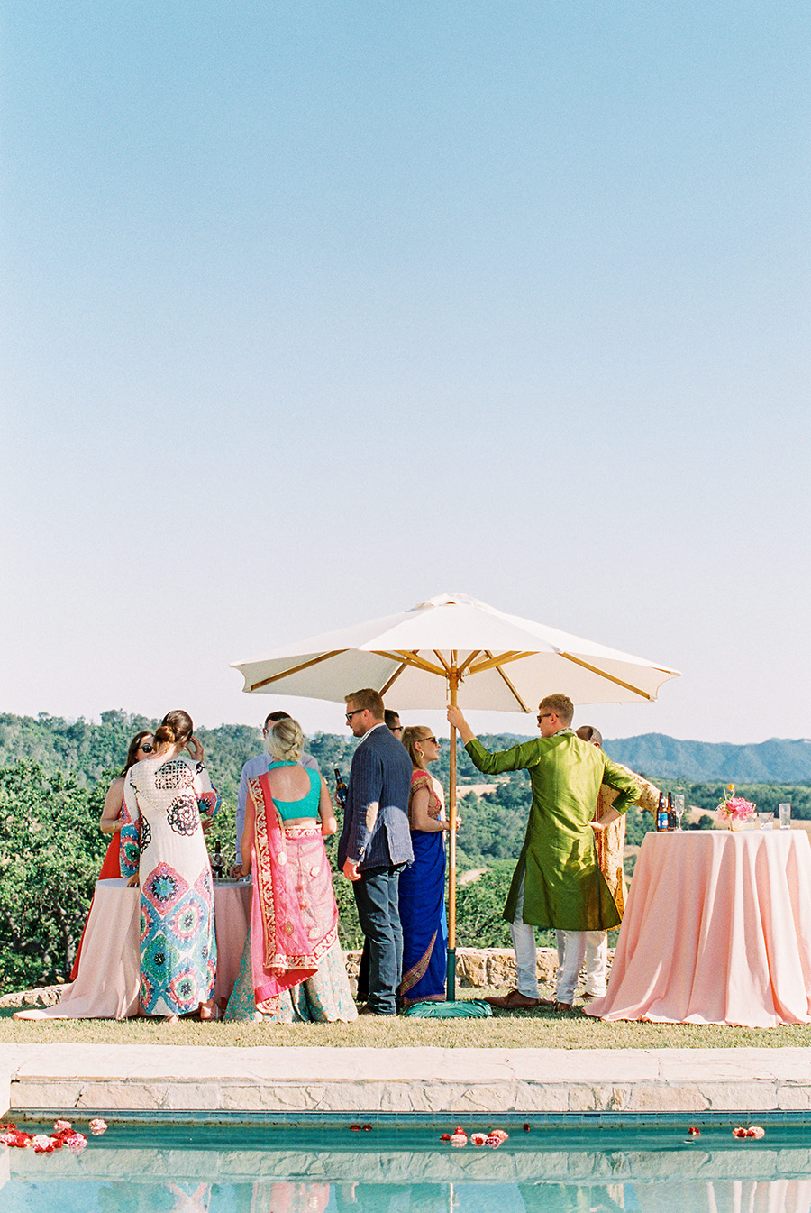 SALLY PINERA PHOTOGRAPHY_SO HAPPI TOGETHER_CAITLIN AMIT INDIAN WEDDING_ DAY 2-442.jpg