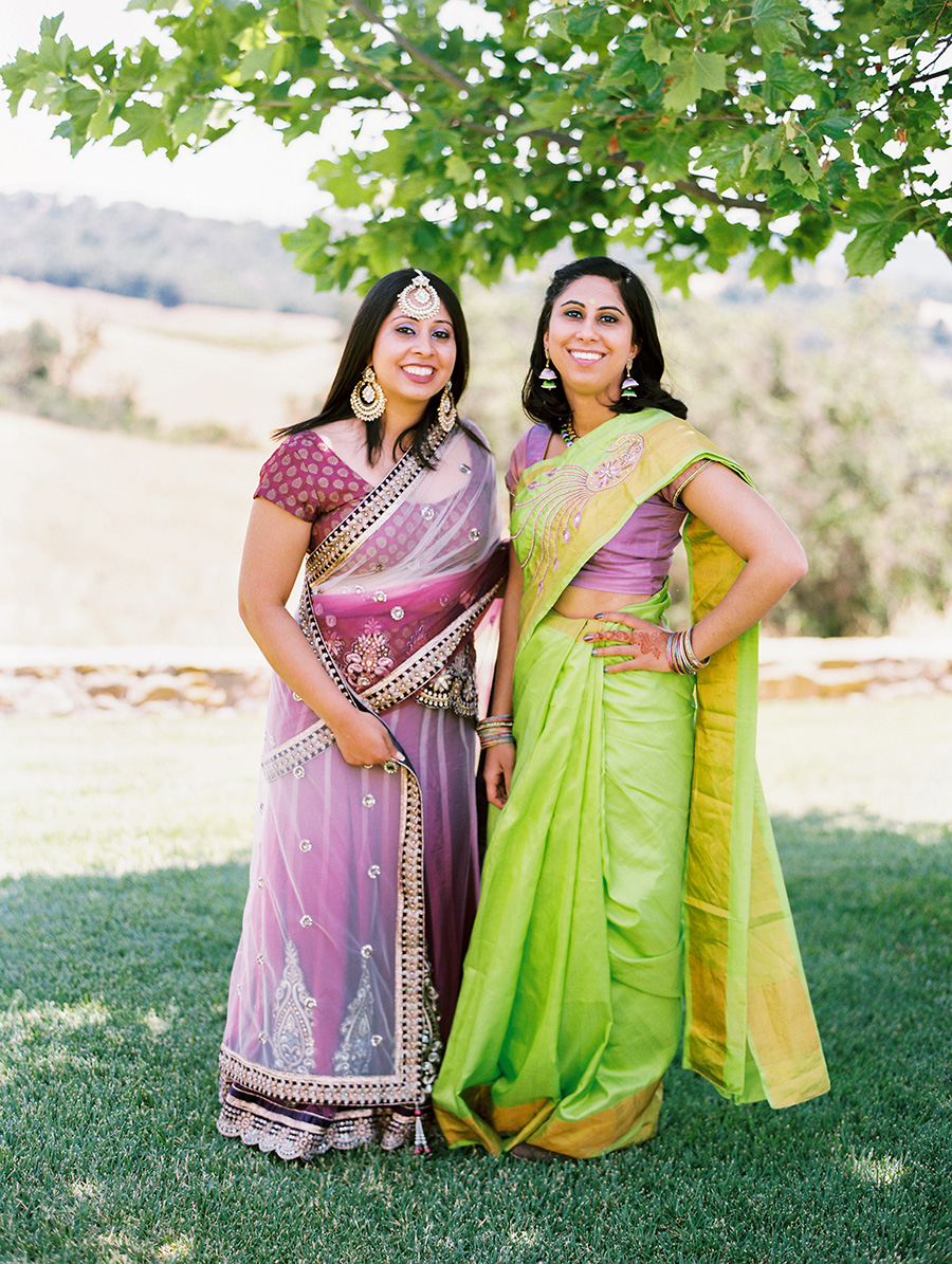 SALLY PINERA PHOTOGRAPHY_SO HAPPI TOGETHER_INDIAN DAY 1-46.jpg