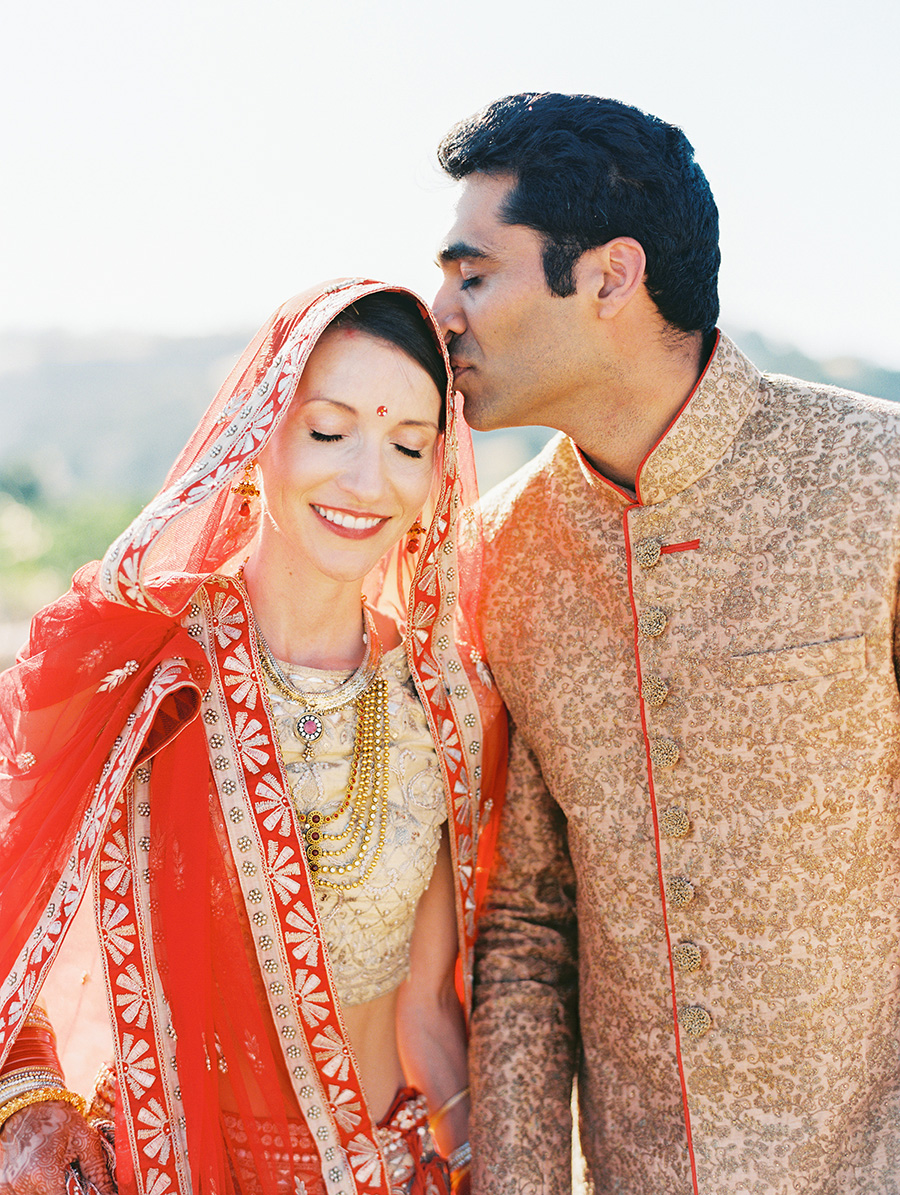 SALLY PINERA PHOTOGRAPHY_SO HAPPI TOGETHER_INDIAN DAY 1-38.jpg