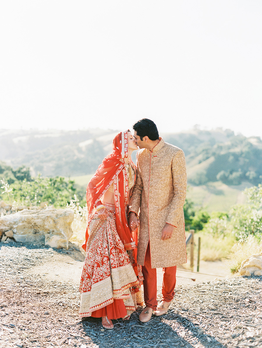 SALLY PINERA PHOTOGRAPHY_SO HAPPI TOGETHER_INDIAN DAY 1-40.jpg