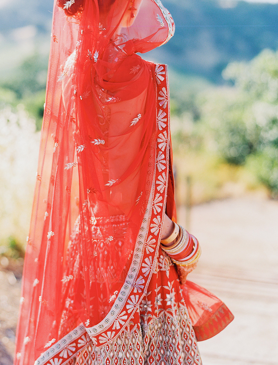 SALLY PINERA PHOTOGRAPHY_SO HAPPI TOGETHER_CAITLIN AMIT INDIAN WEDDING_ DAY 2-326.jpg