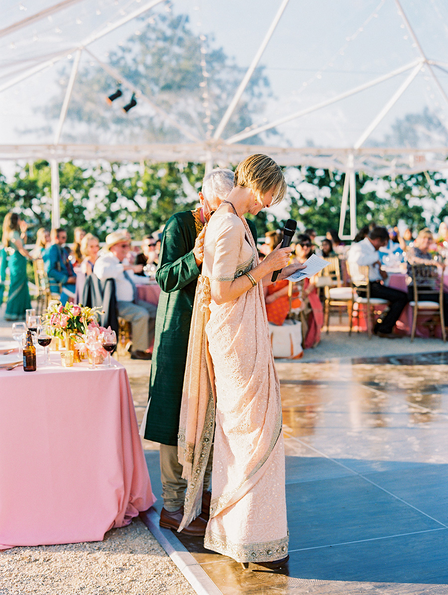 SALLY PINERA PHOTOGRAPHY_SO HAPPI TOGETHER_CAITLIN AMIT INDIAN WEDDING_ DAY 2-512.jpg