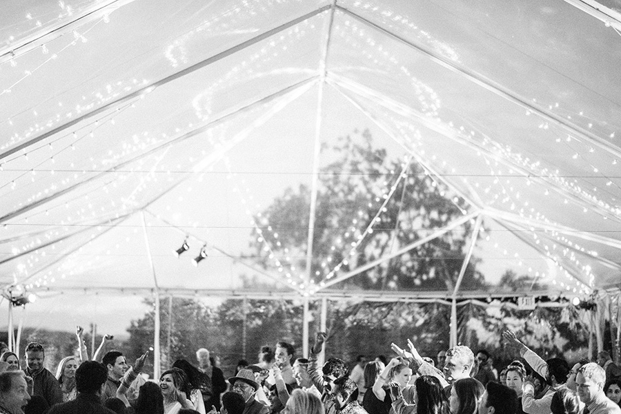 SALLY PINERA PHOTOGRAPHY_SO HAPPI TOGETHER_CAITLIN AMIT INDIAN WEDDING_ DAY 2-126.jpg