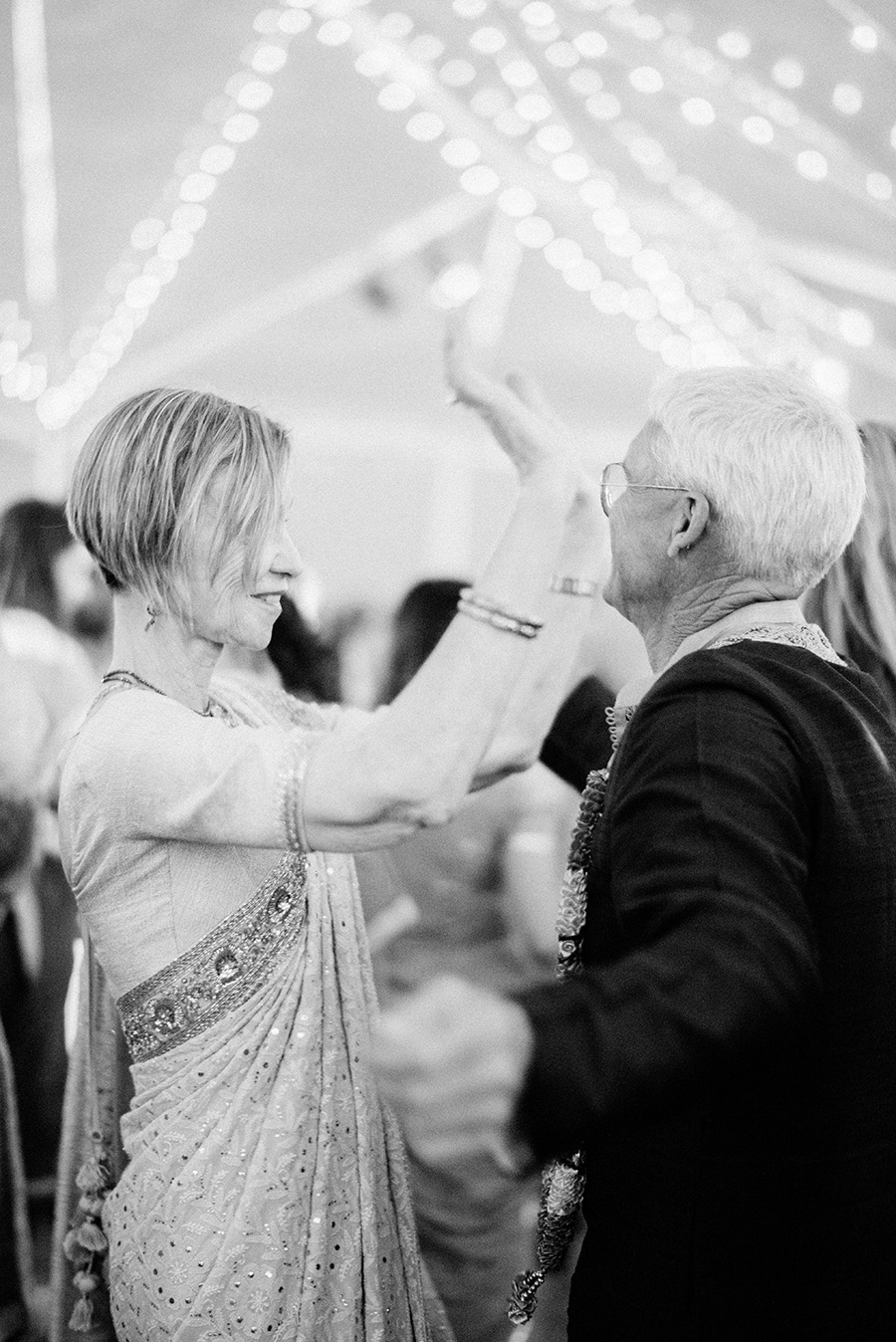 SALLY PINERA PHOTOGRAPHY_SO HAPPI TOGETHER_CAITLIN AMIT INDIAN WEDDING_ DAY 2-96.jpg