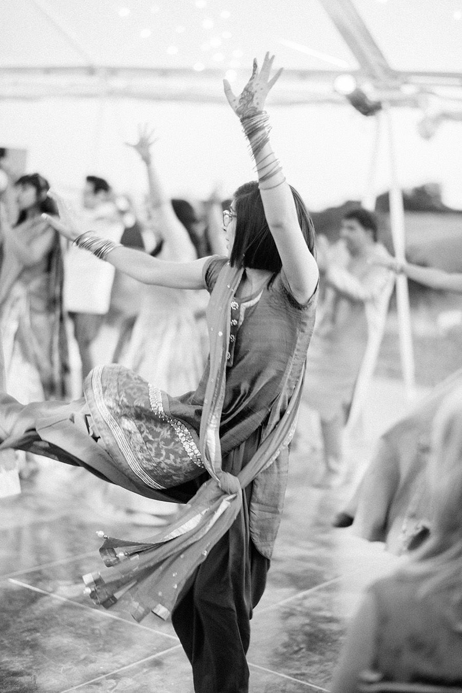 SALLY PINERA PHOTOGRAPHY_SO HAPPI TOGETHER_CAITLIN AMIT INDIAN WEDDING_ DAY 2-71.jpg