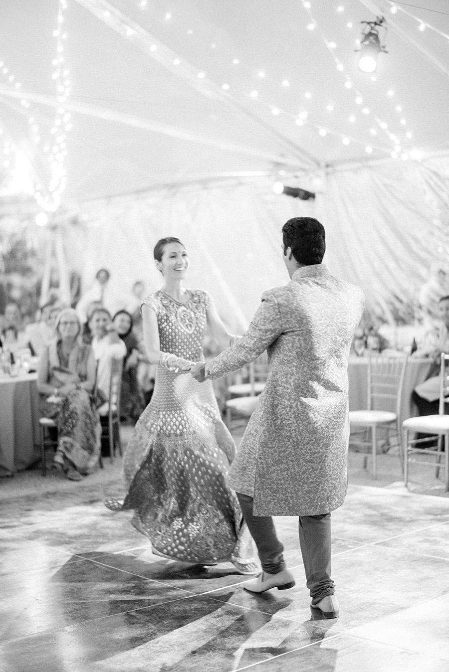 SALLY PINERA PHOTOGRAPHY_SO HAPPI TOGETHER_CAITLIN AMIT INDIAN WEDDING_ DAY 2-89.jpg