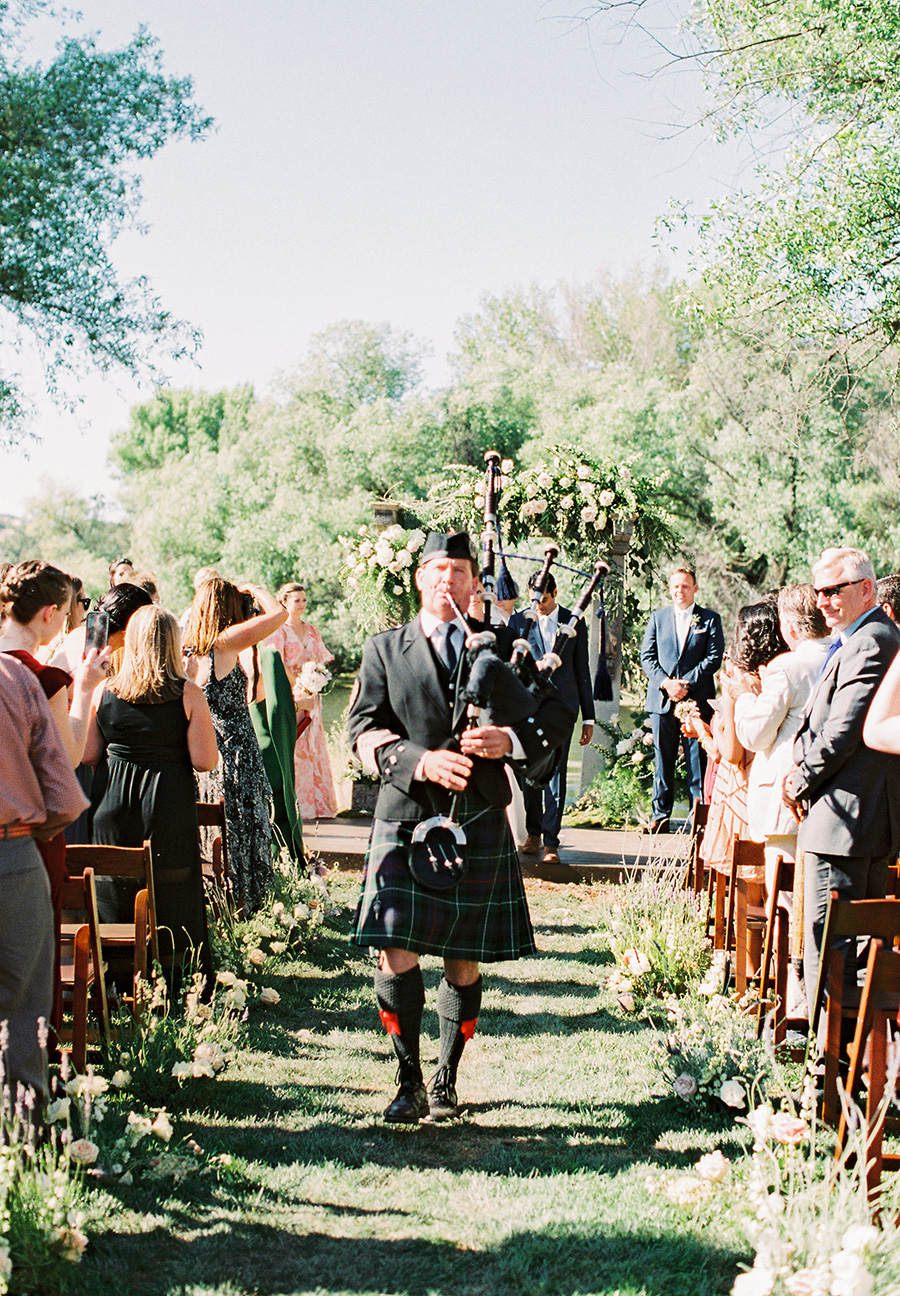 SALLY PINERA PHOTOGRAPHY_SO HAPPI TOGETHER_CAITLIN AMIT INDIAN WEDDING_ DAY 3-155.jpg
