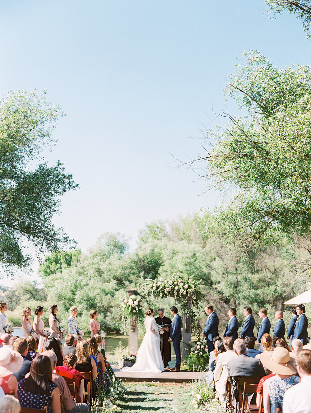 SALLY PINERA PHOTOGRAPHY_SO HAPPI TOGETHER_CAITLIN AMIT INDIAN WEDDING_ DAY 3-261.jpg