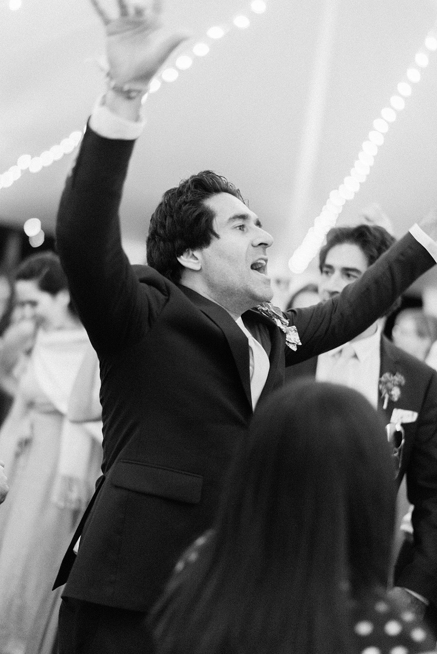 SALLY PINERA PHOTOGRAPHY_SO HAPPI TOGETHER_CAITLIN AMIT INDIAN WEDDING_ DAY 3-90.jpg