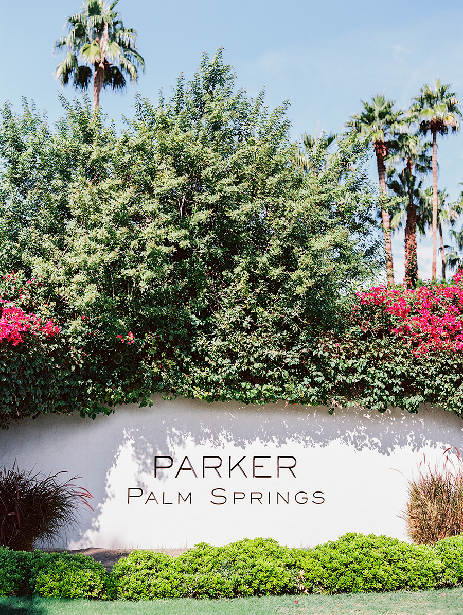 PARKER_PALMSPRING_WEDDING_SALLY_PINERA_PHOTOGRAPHY-837.jpg