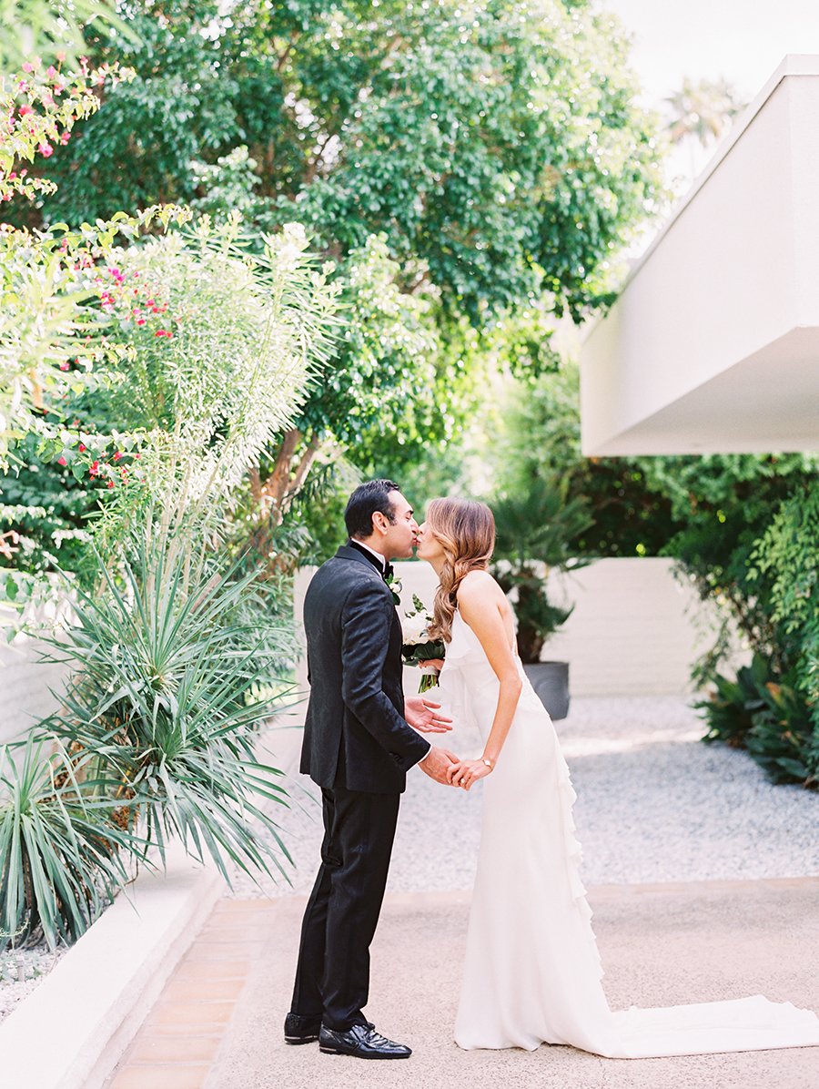 PARKER_PALMSPRING_WEDDING_SALLY_PINERA_PHOTOGRAPHY-538.jpg