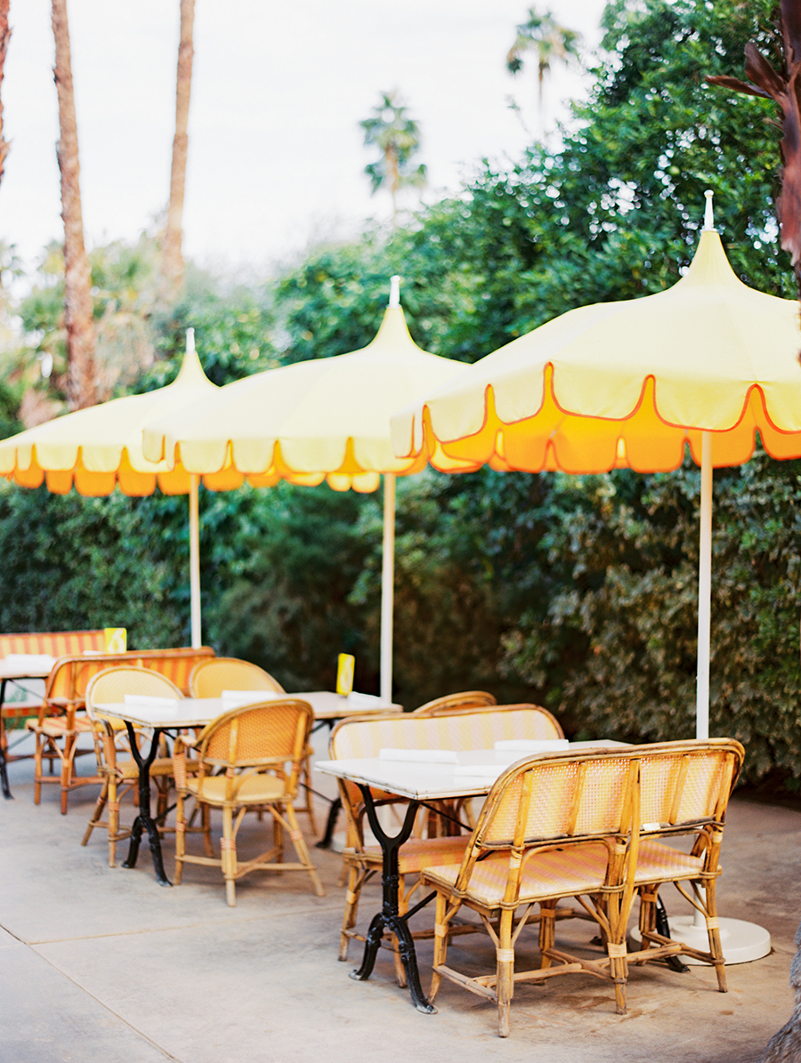 PARKER_PALMSPRING_WEDDING_SALLY_PINERA_PHOTOGRAPHY-850.jpg