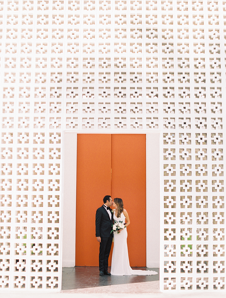 PARKER_PALMSPRING_WEDDING_SALLY_PINERA_PHOTOGRAPHY-685.jpg