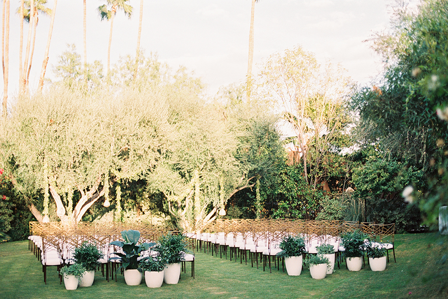 PARKER_PALMSPRING_WEDDING_SALLY_PINERA_PHOTOGRAPHY-626.jpg