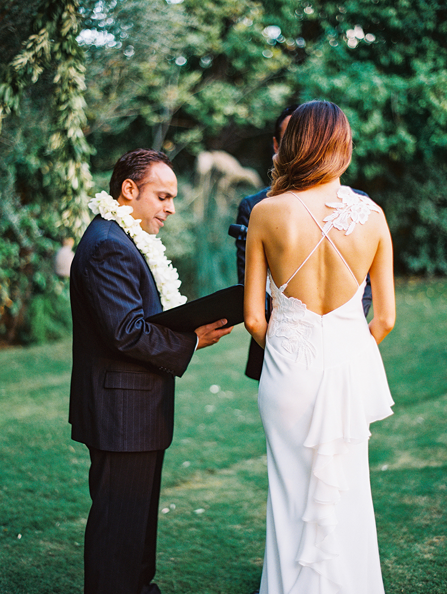 PARKER_PALMSPRING_WEDDING_SALLY_PINERA_PHOTOGRAPHY-910.jpg