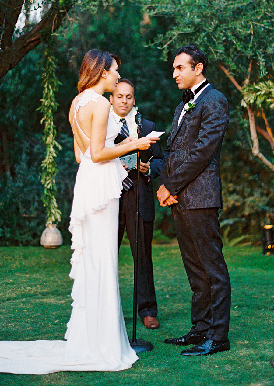 PARKER_PALMSPRING_WEDDING_SALLY_PINERA_PHOTOGRAPHY-897.jpg