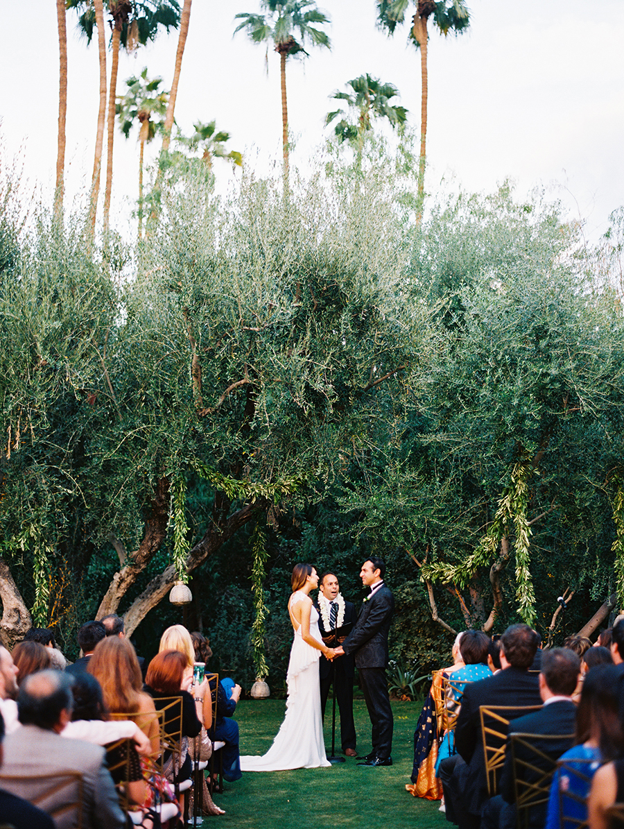 PARKER_PALMSPRING_WEDDING_SALLY_PINERA_PHOTOGRAPHY-909.jpg