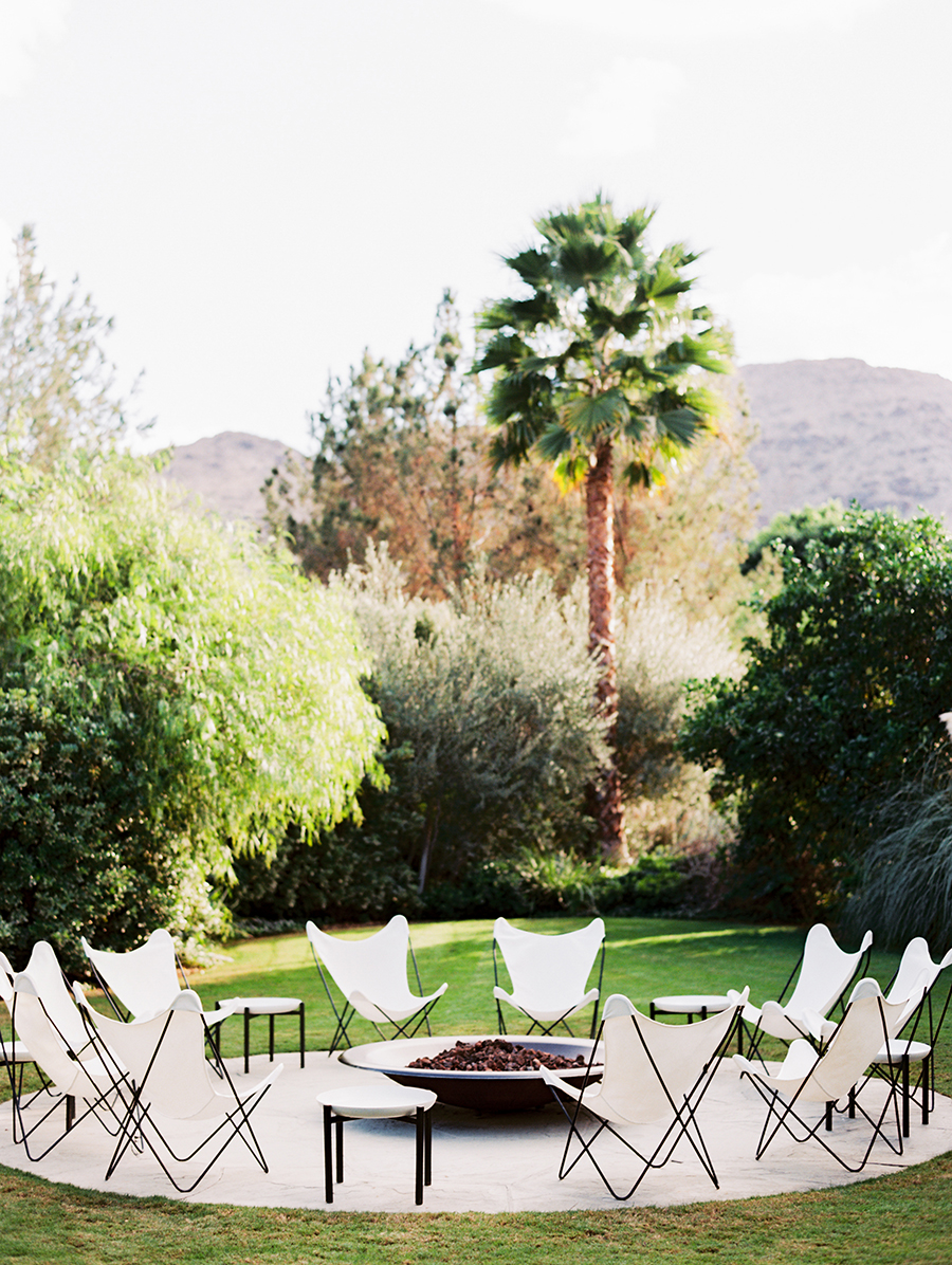 PARKER_PALMSPRING_WEDDING_SALLY_PINERA_PHOTOGRAPHY-763.jpg