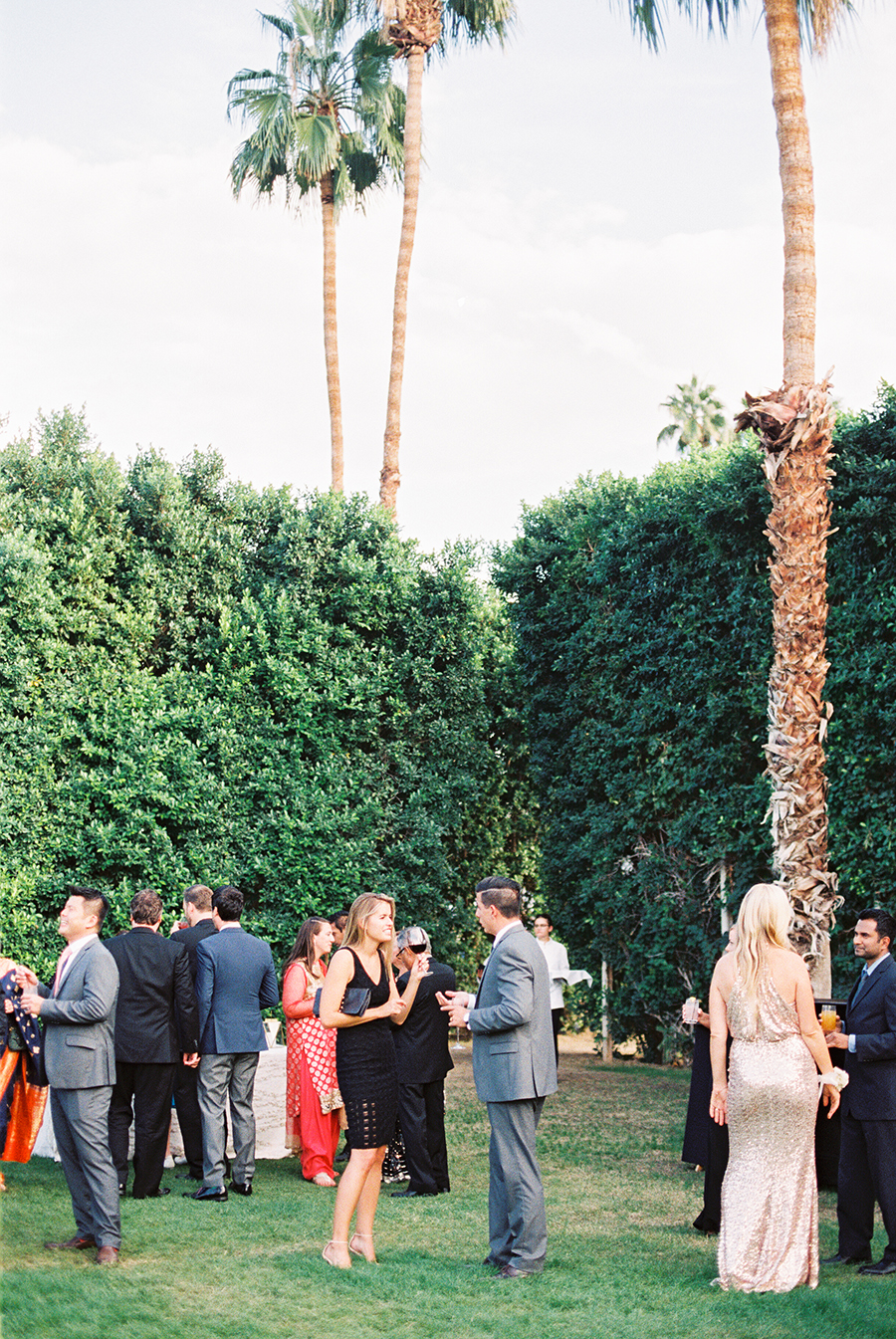PARKER_PALMSPRING_WEDDING_SALLY_PINERA_PHOTOGRAPHY-629.jpg