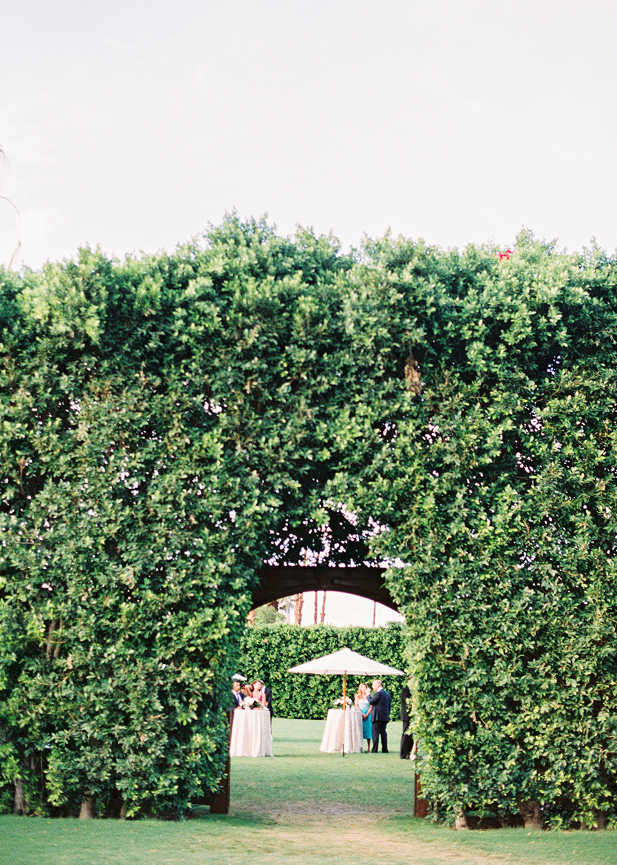 PARKER_PALMSPRING_WEDDING_SALLY_PINERA_PHOTOGRAPHY-627.jpg