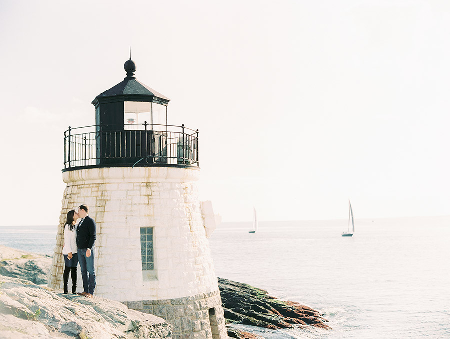 SALLY PINERA_SIERRA AND SCOTT_RHODE ISLAND_NEWPORT ENGAGEMENT SESSION-19.jpg