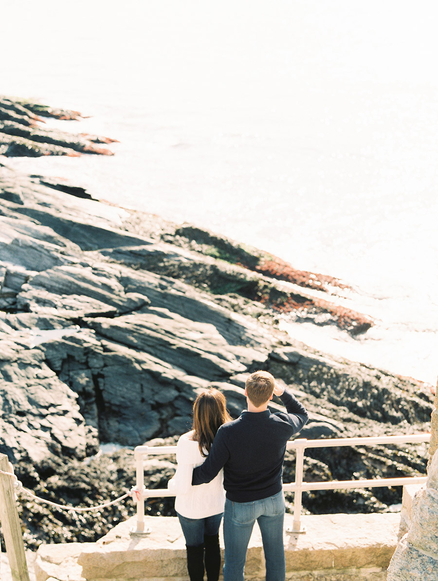 SALLY PINERA_SIERRA AND SCOTT_RHODE ISLAND_NEWPORT ENGAGEMENT SESSION.jpg