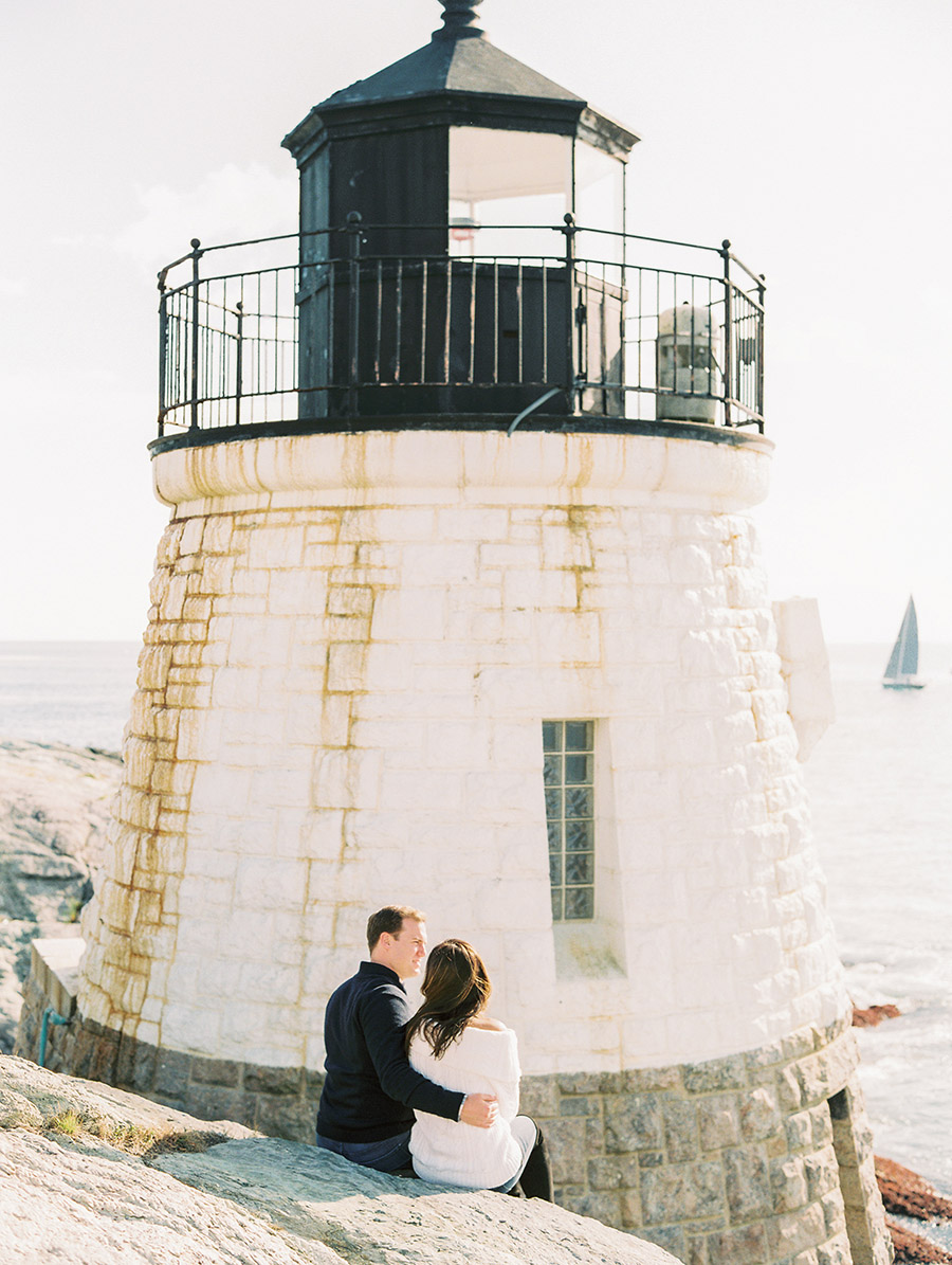 SALLY PINERA_SIERRA AND SCOTT_RHODE ISLAND_NEWPORT ENGAGEMENT SESSION-62.jpg
