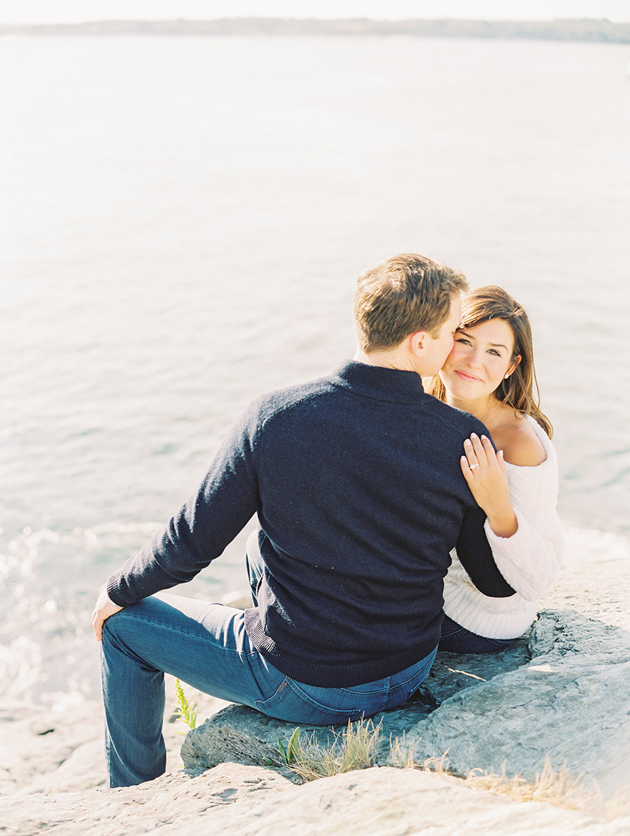 SALLY PINERA_SIERRA AND SCOTT_RHODE ISLAND_NEWPORT ENGAGEMENT SESSION-54.jpg