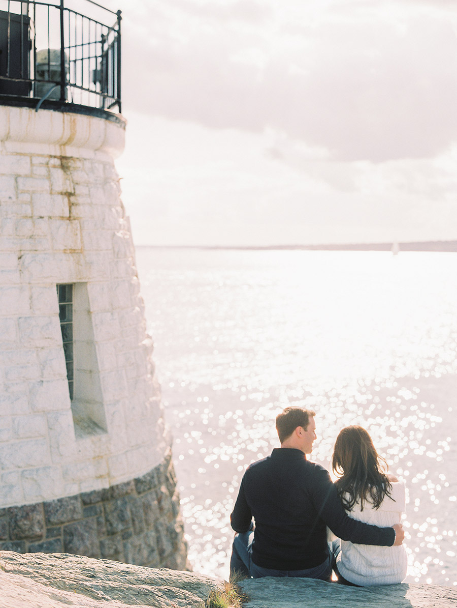 SALLY PINERA_SIERRA AND SCOTT_RHODE ISLAND_NEWPORT ENGAGEMENT SESSION-61.jpg